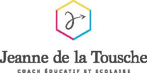 Jeanne de la Tousche